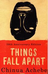 c1eac-things252bfall252bapart