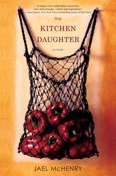 d8394-the2bkitchen2bdaughter
