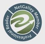 87c7e-netgalley