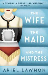 wife maid mistress