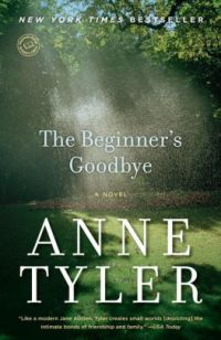 beginners goodbye