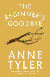 beginners goodbye1