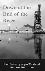 939a2-downattheendoftheriver