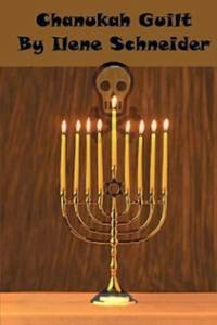 db61a-chanukah-guilt-ilene-schneider-paperback-cover-art