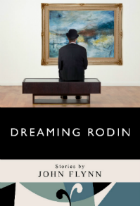Dreaming Rodin