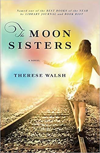 Moon Sisters1