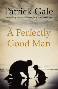 9543c-a-perfectly-good-man-hb_large