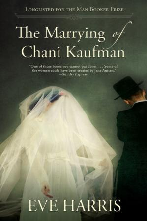 c3264-marrying2bof2bchanni2bkaufman