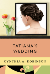 c6a59-tatiana27swedding
