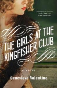 c080b-girls-at-the-kingfisher-club-9781476739083_lg