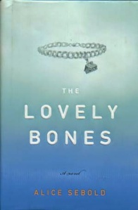 05813-lovely_bones_cover