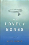 05813-lovely_bones_cover