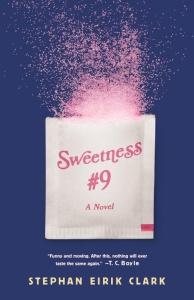 21248-sweetness2b25239