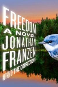 499d2-jonathan-franzen-freedom