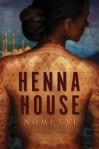 848e4-henna-house-9781476740270_lg