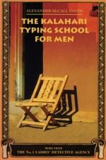 the-kalahari-typing-school-for-men-2