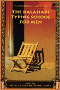 the-kalahari-typing-school-for-men-2