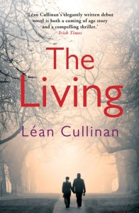the-living-2