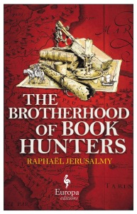 4fb0e-brotherhood2bof2bbook2bhunters