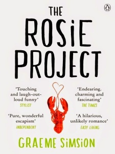 66b7d-the-rosie-project