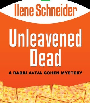 e00bb-unleavened2bdead