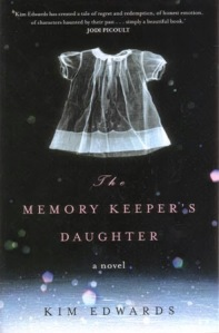 1f3f9-memory_keepers_daughter1