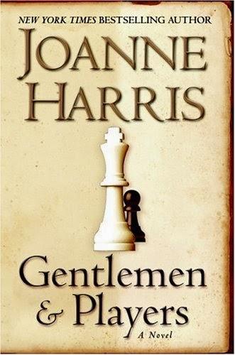 55211-gentlemenplayers