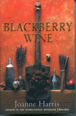 6a5b3-blackberry-wine