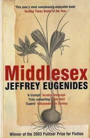 0ec3a-middlesex