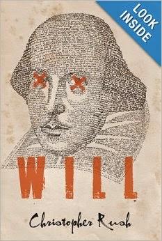 30d2c-will