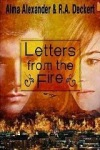 5f2f2-letters_fire