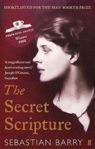 18375-the-secret-scripture