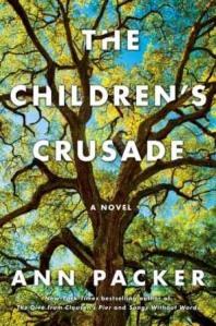 ba49a-the-childrens-crusade-9781476710457_hr