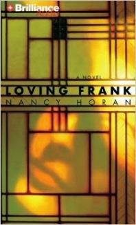 caad2-loving2bfrank