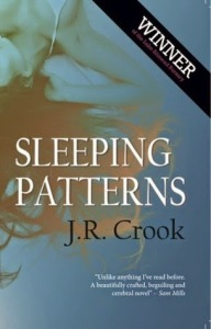 cbf9e-sleeping2bpatterns
