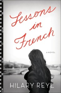 40f4a-lessons2bin2bfrench