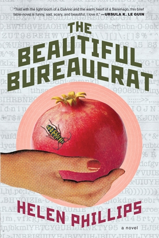 07854-beautiful2bbureaucrat