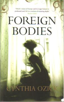 61575-foreign-bodies-cynthia-ozick1