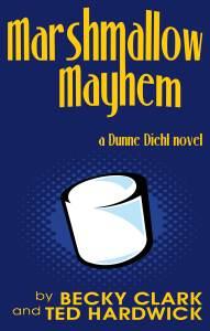 marshmallow-mayhem-cover
