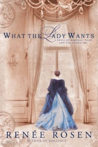 4a155-cover-what-the-lady-wants-430x647