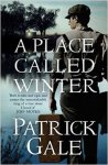 95025-a2bplace2bcalled2bwinter2bpatrick2bgale