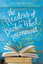 35418-readers2bbroken2bwheel