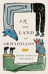 40dc6-in-the-land-of-armadillos