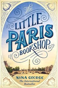 ca471-little2bparis2bbookshop