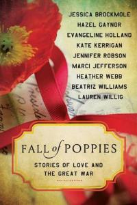 bb6fa-fall2bof2bpoppies