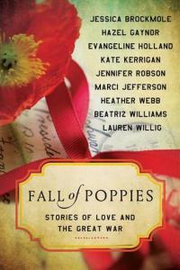 bb6fa-fall2bof2bpoppies