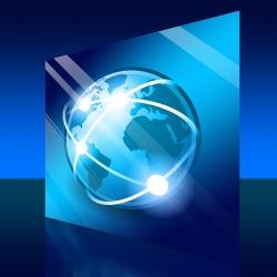 5063c-globe-1249807_1280