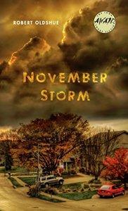 5e278-november2bstorm