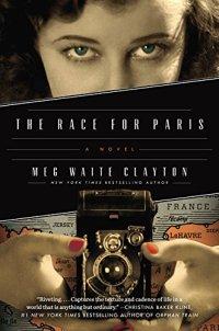 660f5-the-race-for-paris