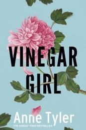 0edfc-vinegar-girl-anne-tyler